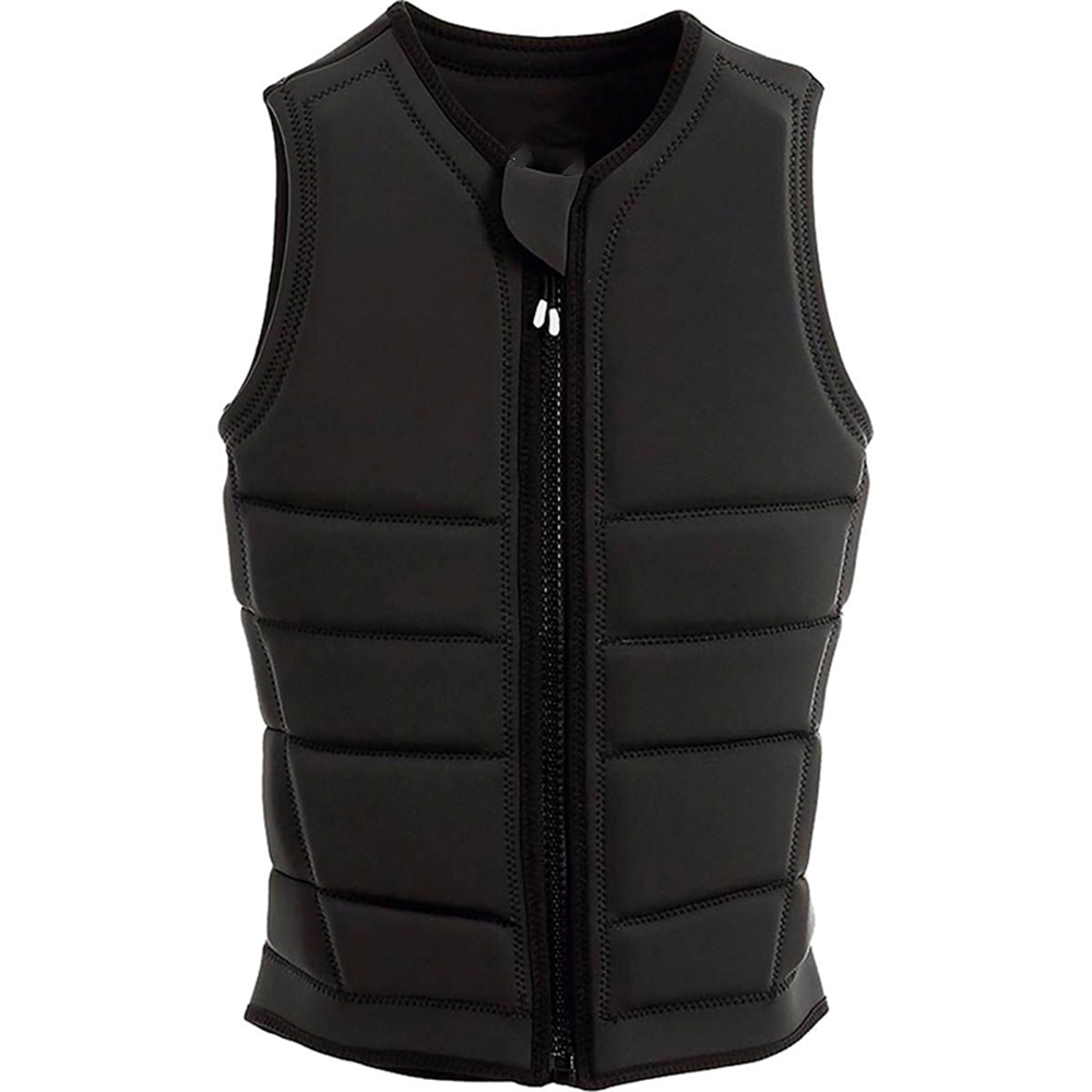New Design Fashional Neoprene <strong>Life</strong> Vest/<strong>Jacket</strong> Professional <strong>Life</strong>-saving Vest/<strong>Jacket</strong> EPE Foam Adult swimming <strong>Life</strong> <strong>Jacket</strong>