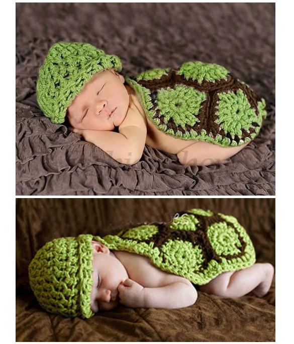 Шляпа наряд вязать костюм вязка крючком свитер наряды младенцы костюм фото опора комплект удобные фотография ручной работы 36