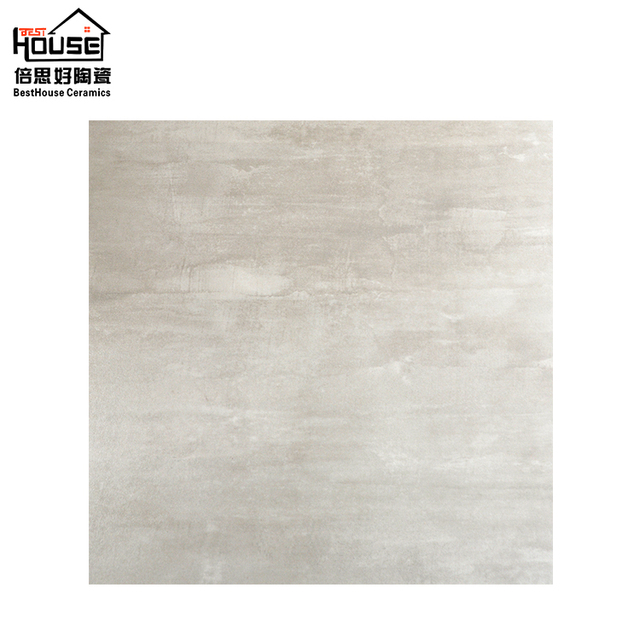 Rustic Porcelain Flooring Tile Made In China