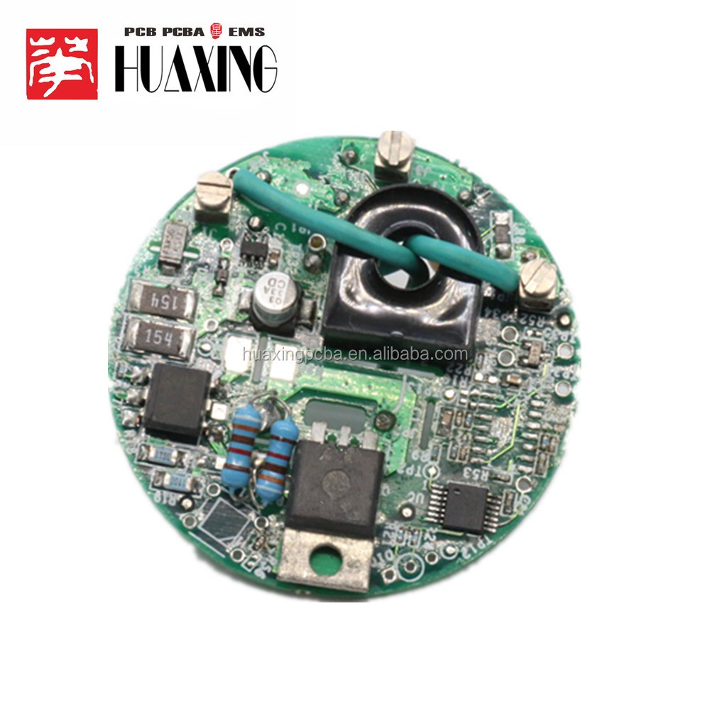 Oem Pcb Board Manufacturing Suppliers Circuit Boardrf4 Multiplayer Buy And Manufacturers At