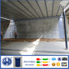 poliurea industrial warehouse polyurethane floor finish