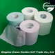factory price hot sale 10*11 200sheets toilet paper tissue