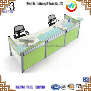 hot popular china my idea office furniture factory direct big lots