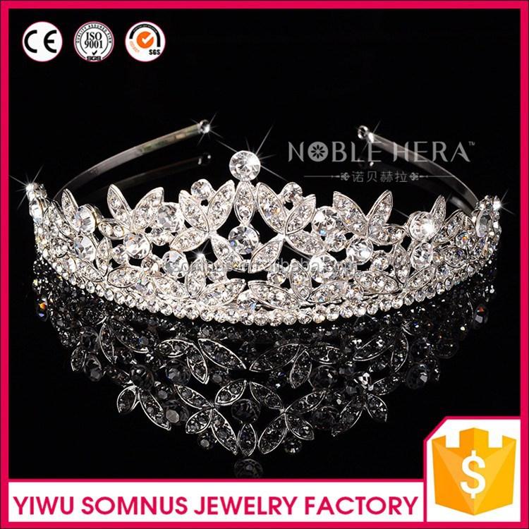 f feliz cumpleaos diamante tiara tiaras coronas para la venta de moda para las