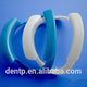 Good Quality Dental Orthodontic Instrument Cheek Retractor/Dental Mouth Opener