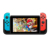 bumper guard protecter case for Nintendo Switch