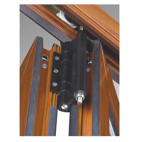 Accordion Door Hardware Amp 2 Door Set Bi Fold Door Repair