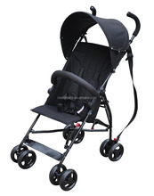 easy and portable baby buggy/baby jogger