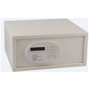 plastic toy gun safe/ safety box