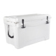 Top Selling Rotational Used Fish Beer Box Cooler For Camping Fishing