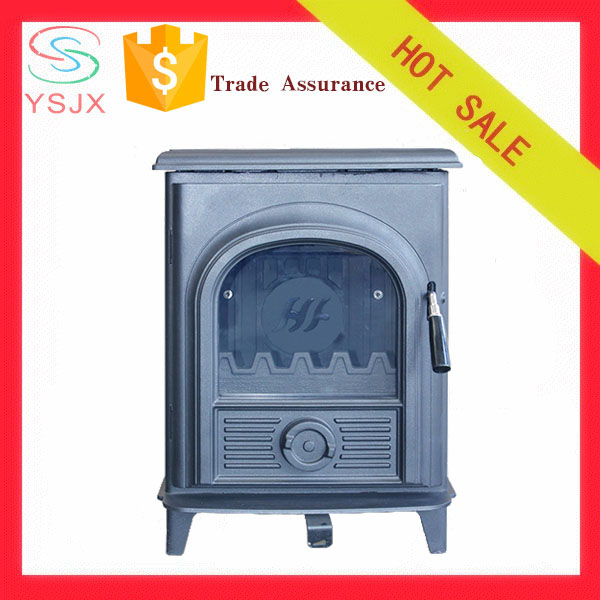Good quality indoor stove/wood pellet fireplace