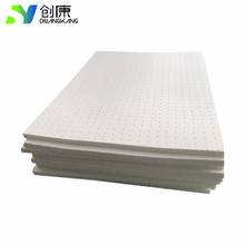 High quality modern fashion latex foam sheet of latex