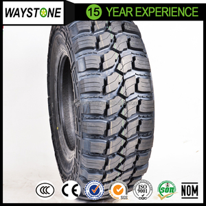 Tires 35x12 5x15 Tires 35x12 5x15 Suppliers And Manufacturers At
