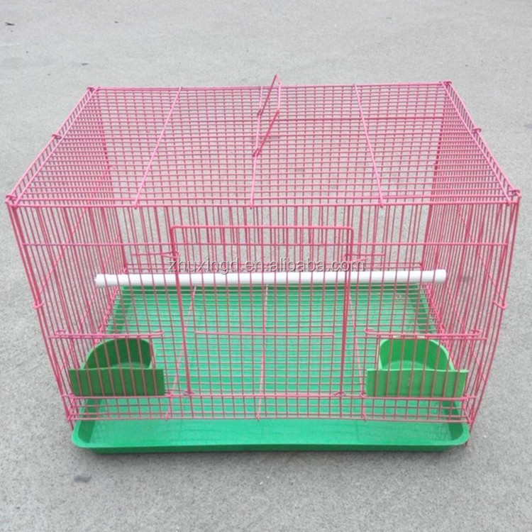 Bird cage, High quality bird cage, Wide Bird Cage