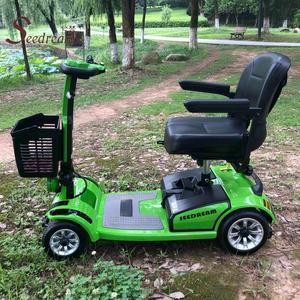 Kingworld Atv Tire, Kingworld Atv Tire Suppliers and Manufacturers on golf cart tires 20x11x10, golf cart tires 22x11x10, golf cart tires 20x10x10, golf cart tires 20x10x8, golf cart tires 18x9.5x8, golf cart tires 22x11x8, golf cart tires 25x8x12,