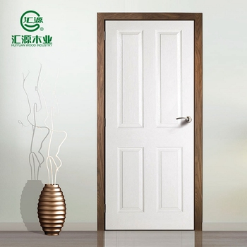 Flush Doors Designs plywood flush door modern wooden door design flush door view high plywood door designs for home China Supplier Modern Wood Door Design Laminated Flush Doors For Pool Villa