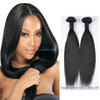 New Top Sell 100% Human Best Quality Manufacturer Mongolian Virgin Hair