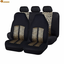 Zebra Print Car Seat Covers Suppliers And Manufacturers At Alibaba