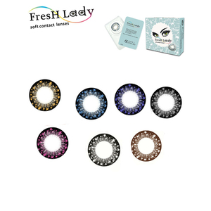 contact lenses free color contacts toric lenses color lens hera blind contacts