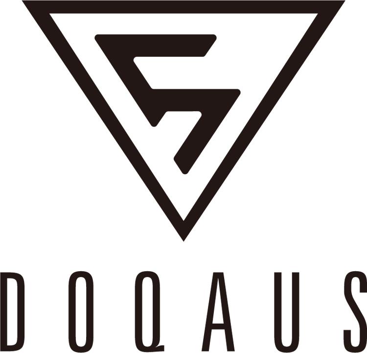 DOQAUS V2 Flip to Powerful Speaker New Stereo Bluetooth Wireless Earphone Headphone