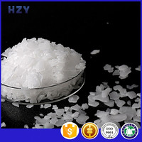 direct manufacturer Sodium Hydroxide for Detergent Dorcp Price Caustic Soda Liquid