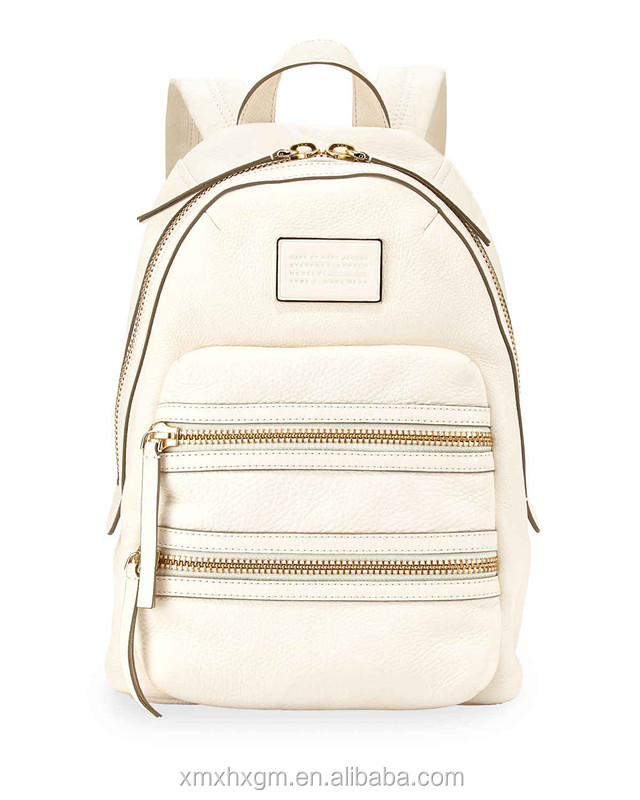 Retro style OXFORD backpack for ladise
