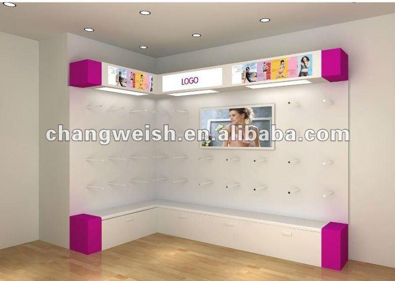 underwear shop decoration. Women Clothes Shop Decoration   Buy Women Clothes Shop Decoration