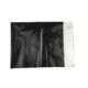 China TOP 5!!! Large quantities Cheap Popular black mailing bags