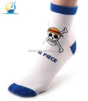 Wholesale cotton white tie dye socks men sock pack in box