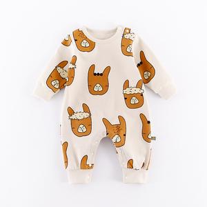 1e8c8a42cdb3 Bulk Wholesale Baby Clothes