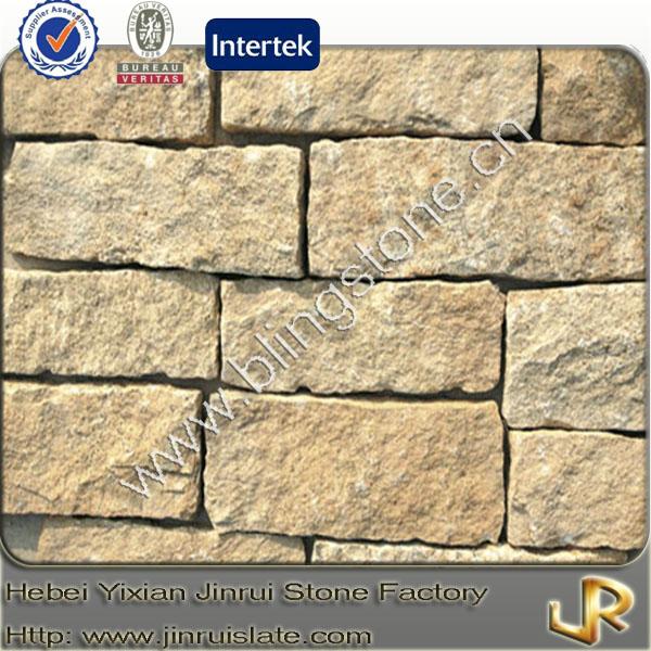 Yixian Jinrui Stone Factory, Yixian Jinrui Stone Factory Suppliers ...