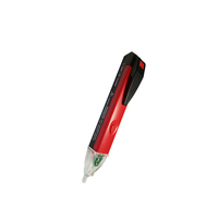 4 Way Voltage Tester Non Contact Adjustable Electrical Test Pen