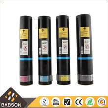 Wholesaling Compatible Color Toner Cartridge 7760 for xeroxs Phaser 7760