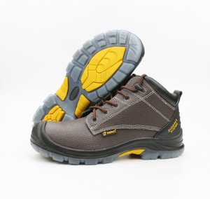 Men ultra light top rider blundstone safety shoes buyer