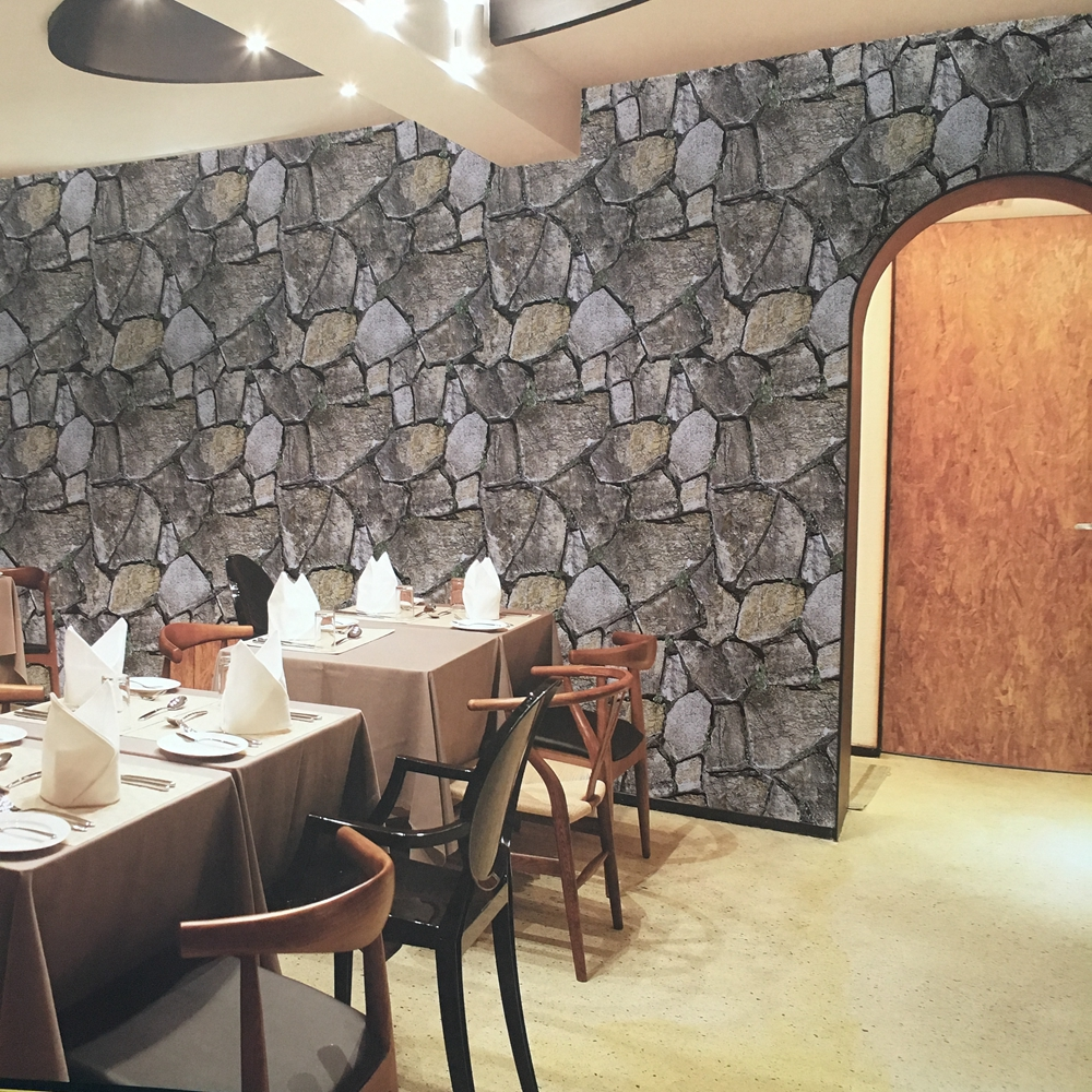 3d Stone Wallpaper, 3d Stone Wallpaper Suppliers and Manufacturers ...