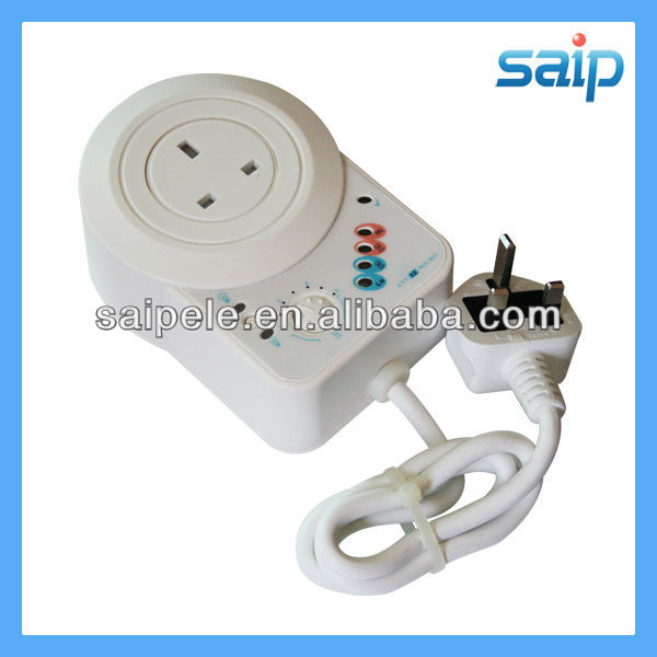 5A 7A 13A 15A 30A 220v 50hz single phase voltage stabilizer