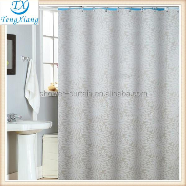 Curtains Ideas cover for shower curtain rod : Plastic Shower Curtain Rod Covers, Plastic Shower Curtain Rod ...