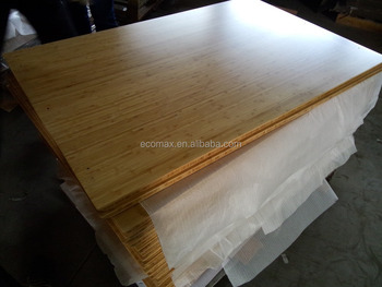 Bamboo table top carbonized bamboo furniture boards buy panel natural bamboo bamboo table - Basic facts about carbonized bamboo furniture ...