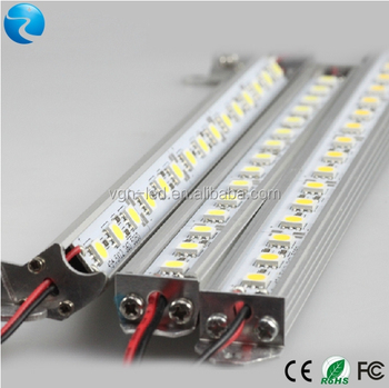Factory Directly Price Led Aluminium Extrusion Profile Led Strip Light Aluminum Profile For Floor Or Steps Lighting Decoration Buy Led Strip Light