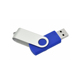 4GB 64GB 128GB usb flash custom logo factory price pendrive