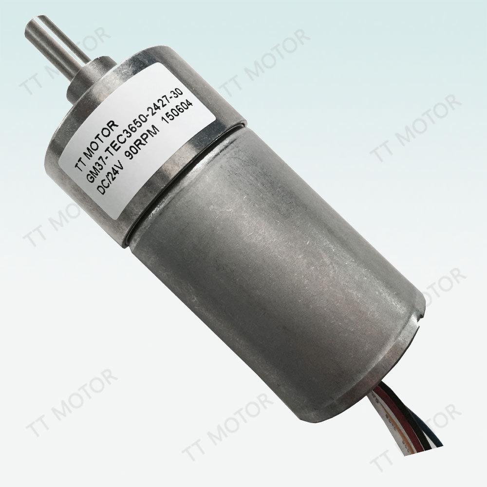 Gm37 Tec3650 Dc Micro Motor 12v Buy Dc Micro Motor 12v