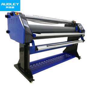 Top quality but cheap China uv liquid mdf laminating machine for sale