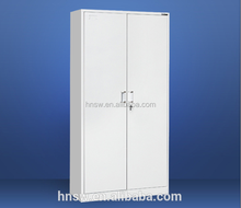 China attractive steel furniture design file cabinet