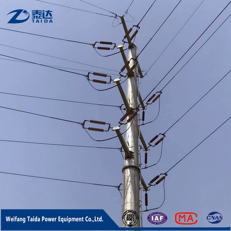 11kv Transmission Line, 11kv Transmission Line Suppliers and