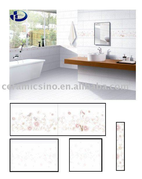 Buy Cheap China Tiles Ceramic Commercial Products Find China Tiles - Commercial ceramic tile manufacturers