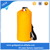 Custom Logo Waterproof Dry Bag Survival Pack Outdoor Bag