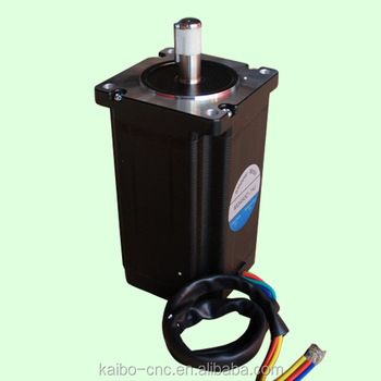 Stepper motor planetary gearbox low cost stepper motor for Low profile stepper motor