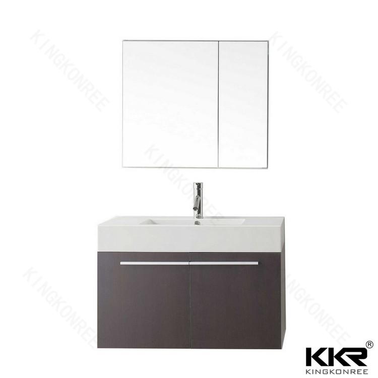 rotating bathroom mirror cabinet, rotating bathroom mirror cabinet, Home decor