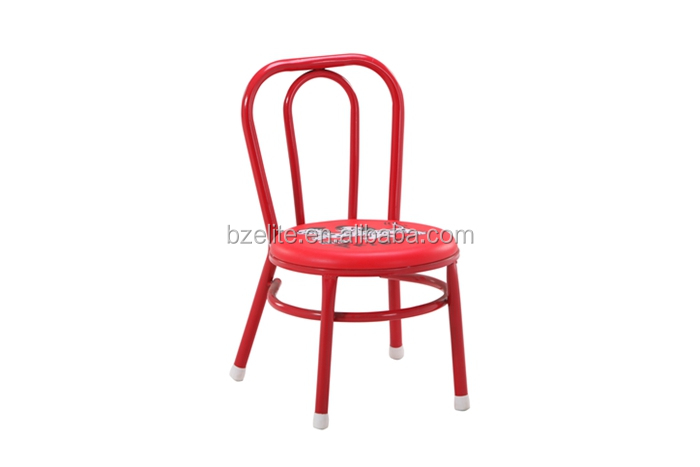 Preschool Table And Chairs Preschool Table And Chairs Suppliers