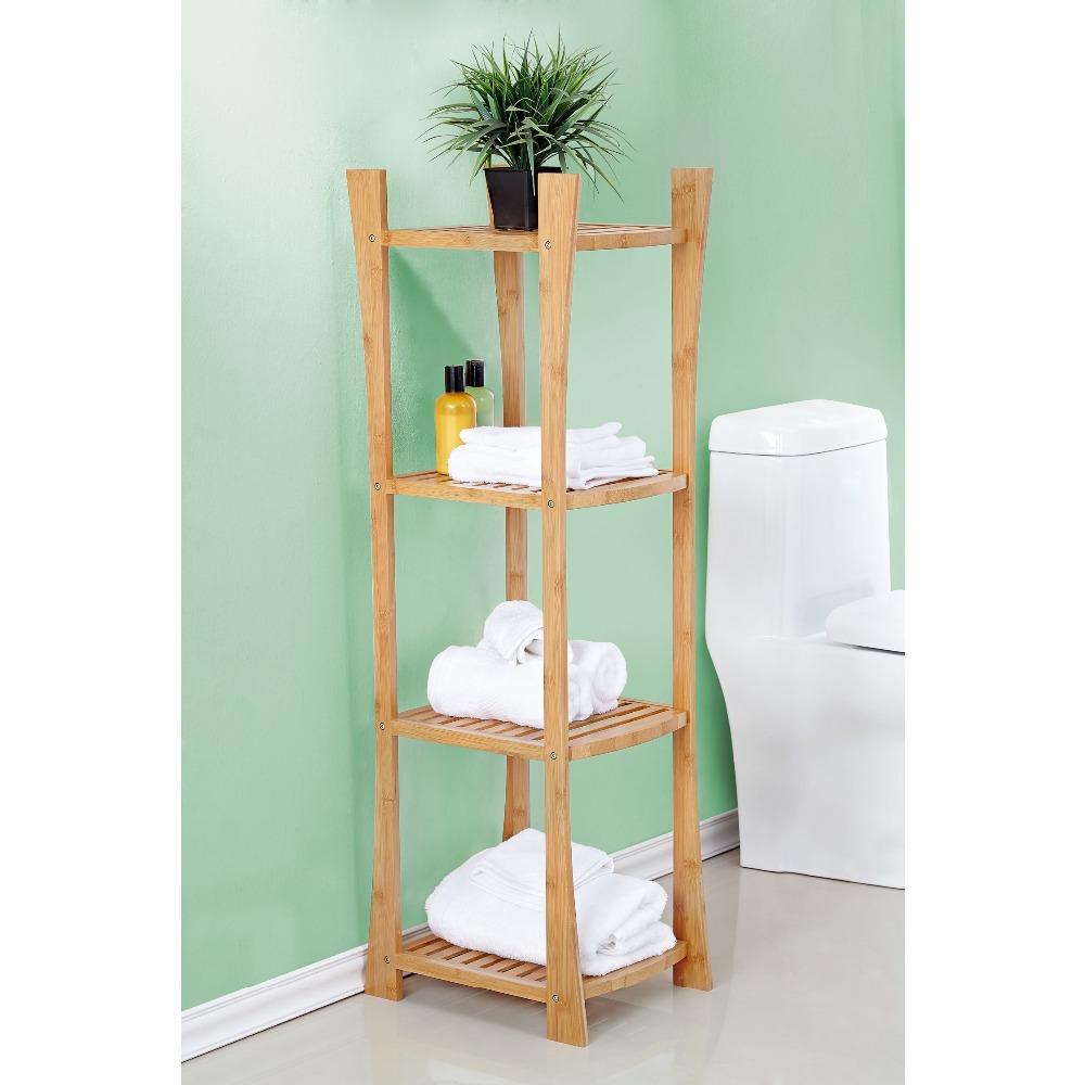Encuentre el mejor fabricante de repisas para baño de madera y repisas para  baño de madera para el mercado de hablantes de spanish en alibaba.com 38c3191d187a
